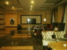 Royal-Dyar-Hotel-Madinah10