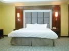 Royal-Dyar-Hotel-Madinah2