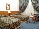 Elaf Ajyad Hotel 10