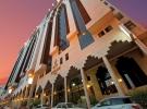 Elaf Ajyad Hotel 2