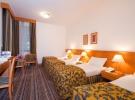 Elaf Ajyad Hotel 3