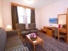 Elaf Ajyad Hotel 4