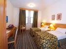 Elaf Ajyad Hotel 5