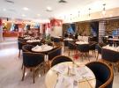 Elaf Ajyad Hotel 6