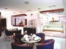 Elaf Ajyad Hotel 7