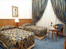 Elaf Ajyad Hotel 8