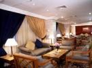 Elaf Ajyad Hotel 9