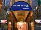 Golden Tulip AL Zahabi (16)