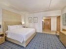 Hilton Makkah Concention (10)