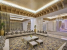 Hilton Makkah Concention (4)