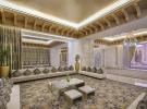 Hilton Makkah Concention (4)