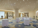 Hilton Makkah Concention (7)