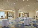 Hilton Makkah Concention (7)