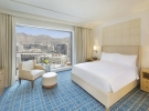 Hilton Makkah Concention (8)