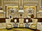 Jabal omar Marriot (10)
