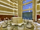 Jabal omar Marriot (11)