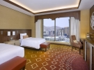 Jabal omar Marriot (3)