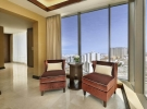 Jabal omar Marriot (6)