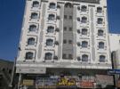Hotel_Image_1479127031