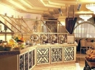 Madinah Marriott Hotel (1)