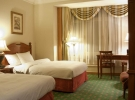 Madinah Marriott Hotel (2)