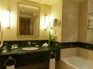 Madinah Marriott Hotel (6)