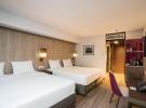 Makarem Ajyad Makkah Hotel (1)