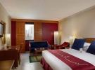 Makarem Ajyad Makkah Hotel (3)