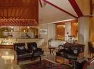 Makarem Ajyad Makkah Hotel (5)
