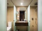 Makarem Ajyad Makkah Hotel (8)