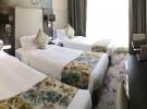 Makkah Millennium Hotel (3)