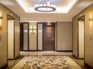 Makkah Millennium Hotel (4)
