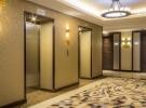 Makkah Millennium Hotel (5)