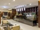 Makkah Millennium Hotel (7)