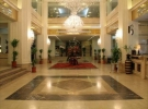 Mobarak Plaza (5)