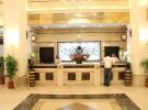 Mobarak Plaza (6)