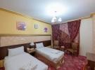 Odst Al Madinah Hotel (10)