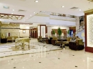 Odst Al Madinah Hotel (2)