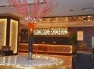 Odst Al Madinah Hotel (3)