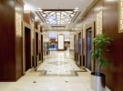 Odst Al Madinah Hotel (4)