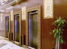 Odst Al Madinah Hotel (5)