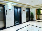 Odst Al Madinah Hotel (6)