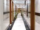 Odst Al Madinah Hotel (7)