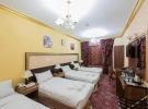 Odst Al Madinah Hotel (8)