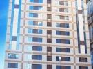 Odst Al Madinah Hotel cover