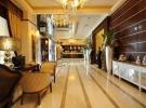 Rove Al Madinah (3)